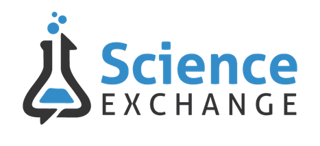 CatSci joined the Science Exchange community