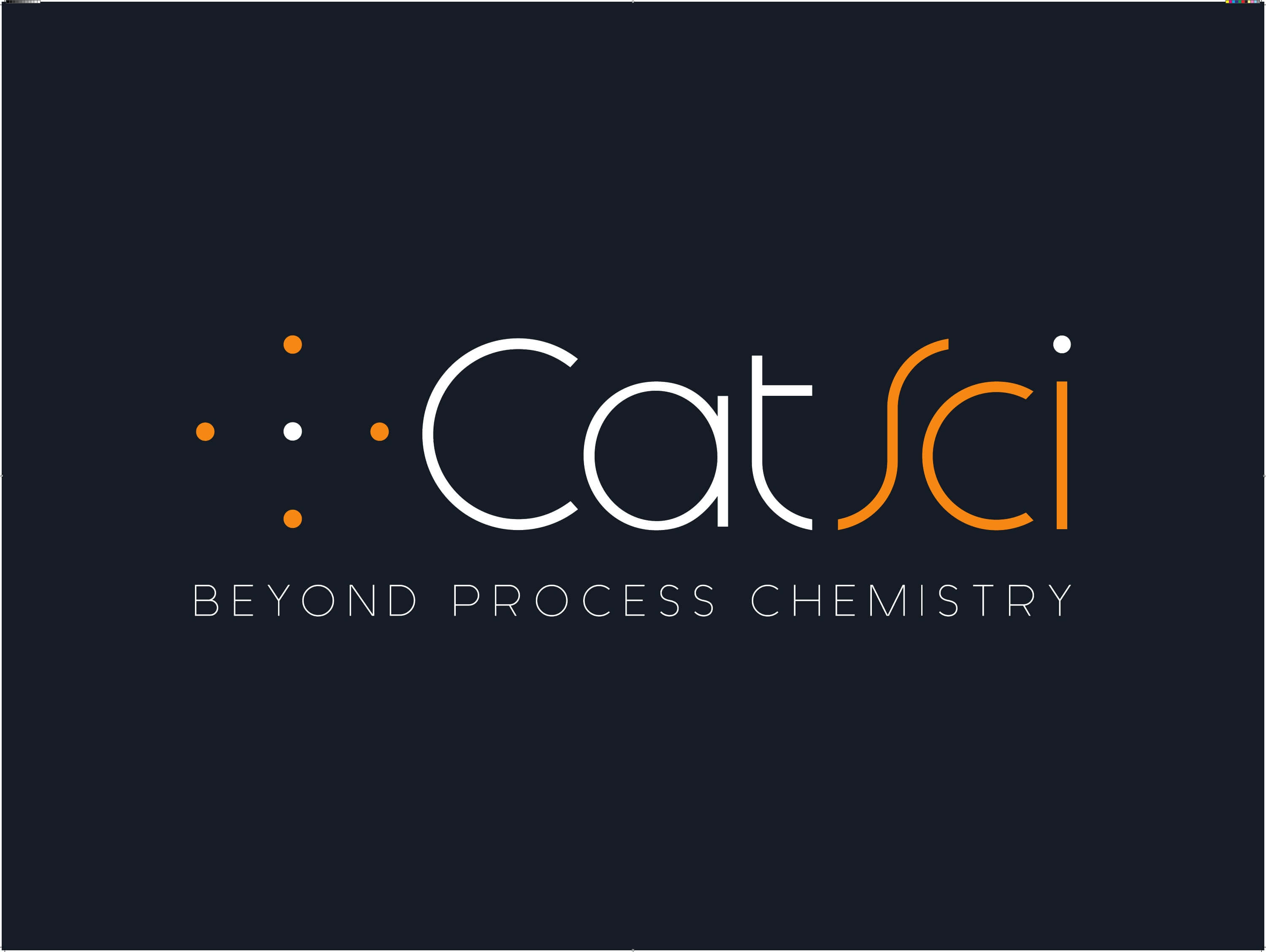 CatSci announces advisory board and lab expansion to continue strategic growth