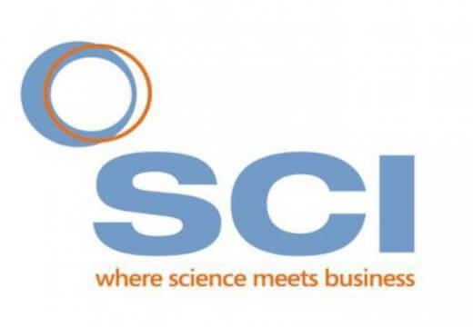 36th SCI Process Development Symposium