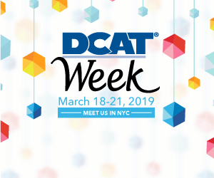 DCAT Week