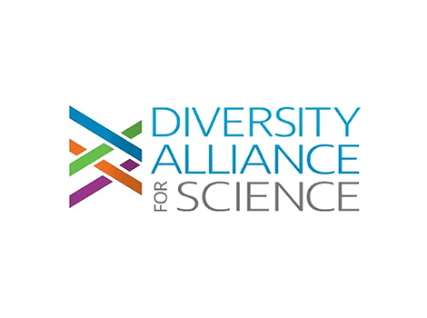 Diversity Alliance For Science – East Coast Conference