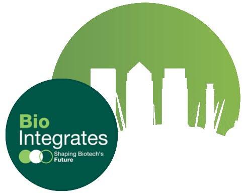 Bio Integrates