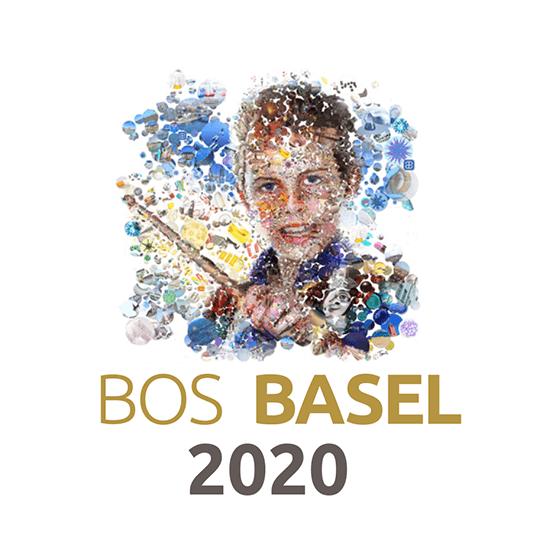 BOS 2020