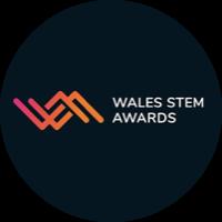 Wales STEM awards