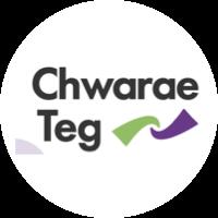 Chwarae Teg